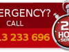 24hour-emergency-services